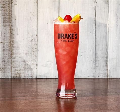 I couldn't so now i am asking ug. Where are our Hurricane fans? Our version is made with ...