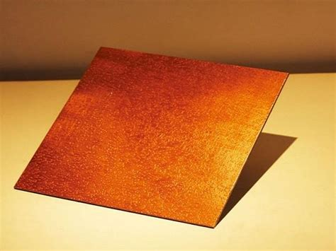 china aluminum copper clad sheet  decorative manufacturers suppliers factory direct