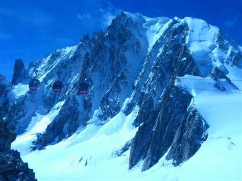telecabine panoramic mont blanc telecabine panoramique mont blanc picture of panoramic mont blanc gondola chamonix tripadvisor