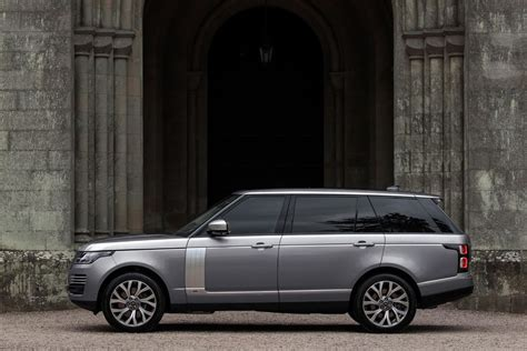 range rover ditches     straight