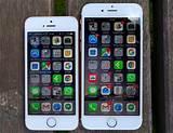 iphone 6 se review espaol