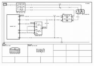 Benz 2000 Sunroof Parts Diagram