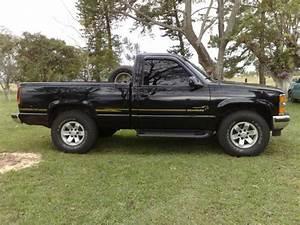 Silverado Dlx 1999 Mais De 500cv