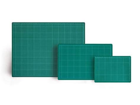 tapis de decoupe autocicatrisant artesania tapis de d 233 coupe autocicatrisant a2