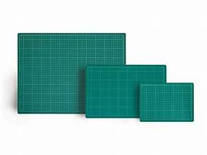 artesania tapis de decoupe autocicatrisant a2 With tapis de découpe autocicatrisant