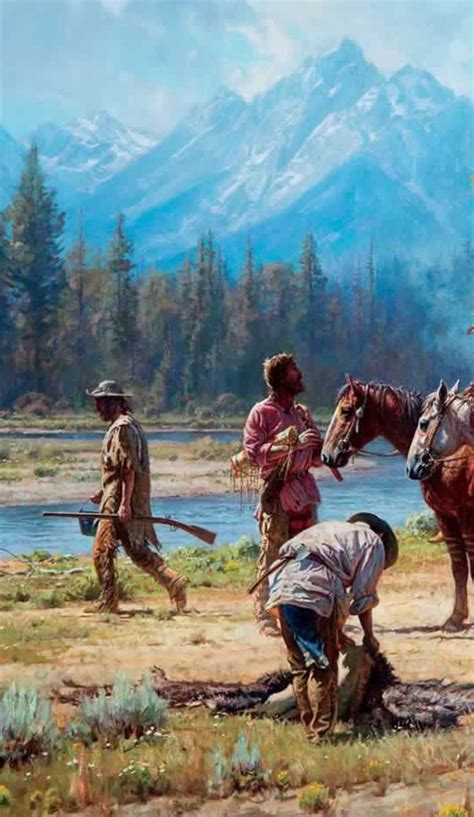 211 best mountain images on longhunter fur trade 433 best images about fur trade on limited