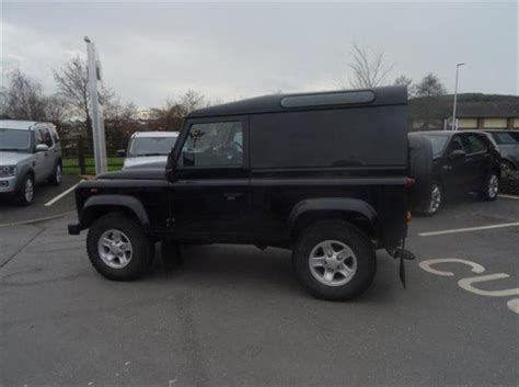 old land rover defender for sale classic land rover 90 defender for sale classic sports