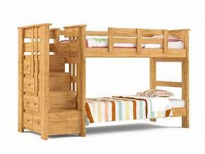 Kinderbett Unter Dachschräge : hochbett selber bauen diese kosten entstehen ~ Michelbontemps.com Haus und Dekorationen