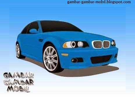Gambar Mobil Gambar Mobilkia Sportage by Gambar Mobil Kia Gambar Gambar Mobil