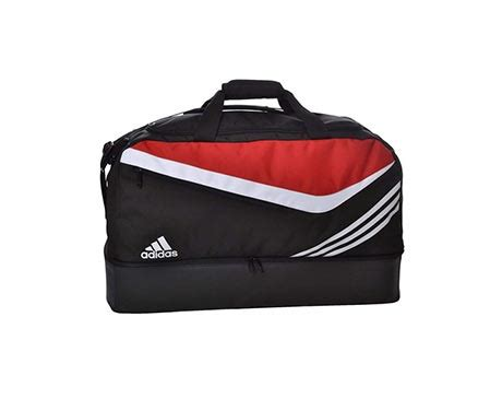 Apply now for bad credit card. Buy Adidas Team Bag - Redeem Credit card points   SBI Card