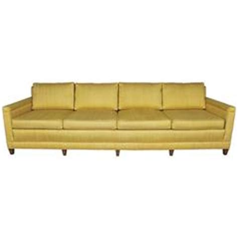 antique  vintage sofas   sale  stdibs