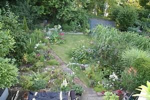 Garten Planen Online : gartengestaltung online online gartengestaltung ~ Lizthompson.info Haus und Dekorationen