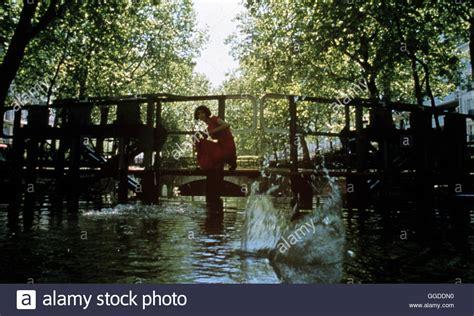 Fabelhafte Welt Der Amelie Le by Amelie 2001 Stock Photos Amelie 2001 Stock