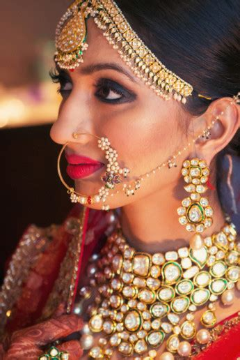 sunny  versatile wedding  jaipur  oodles  charm