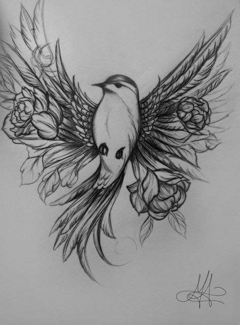 #Ideas #lovely #swallow #tattoos - 24 lovely swallow