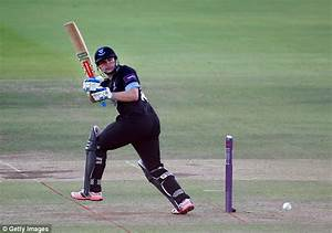 Luke Wright out of Pakistan Super League final in Lahore ...