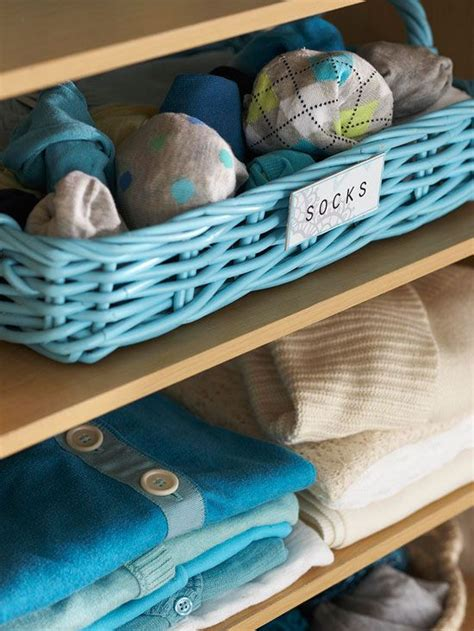 17 best images about pretty practical sock storage