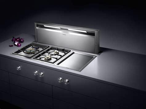 kitchen appliances luxury kitchens designer custom