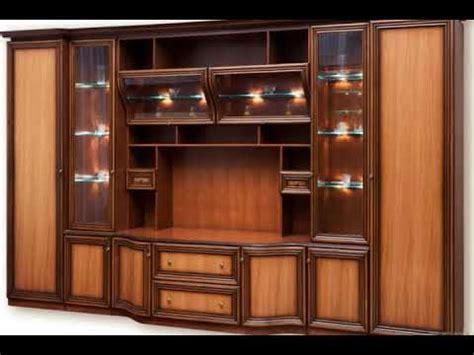 types  cherry wood furniture