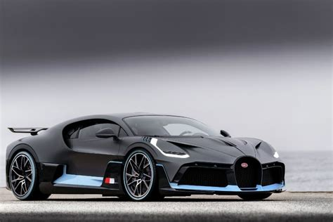 Rumor has it that the unnamed buyer of this extreme machine is none other than former volkswagen chairman ferdinand piech, the man who brought bugatti into. Show Me A Picture Of A Bugatti - All The Best Cars
