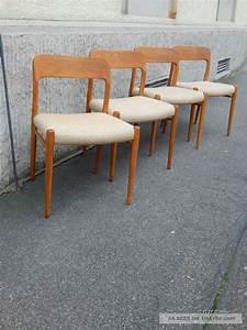 Stuhl Danish Design : stuhl danish design vintage feiner sixties stuhl danish design xerh with stuhl danish design ~ Frokenaadalensverden.com Haus und Dekorationen