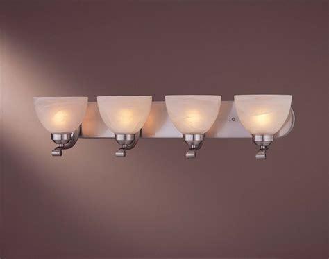 where to buy light fixtures lighting fixtures over mirror for bathroom useful