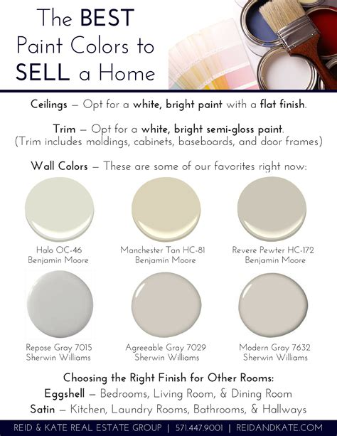 interior colors that sell homes 100 best selling benjamin paint best selling