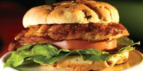 sandwich grouper frenchy tampa magazine recipe magazines