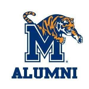 University of Memphis alumni