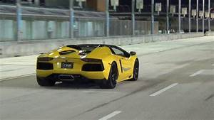 Ferrari Vs Lamborghini : best of supercar sounds loud full speed accelerations racing revs lamborghini vs bugatti vs ~ Medecine-chirurgie-esthetiques.com Avis de Voitures
