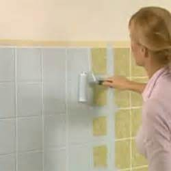Can You Paint Bathroom Tile by Malowanie Plytek W Lazience Tani Sposob Na Zmiany Na