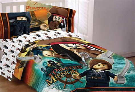 lego bedding  bedroom decor