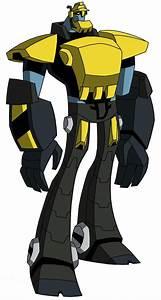 Transformers Animated Constructicon Scrapper ...