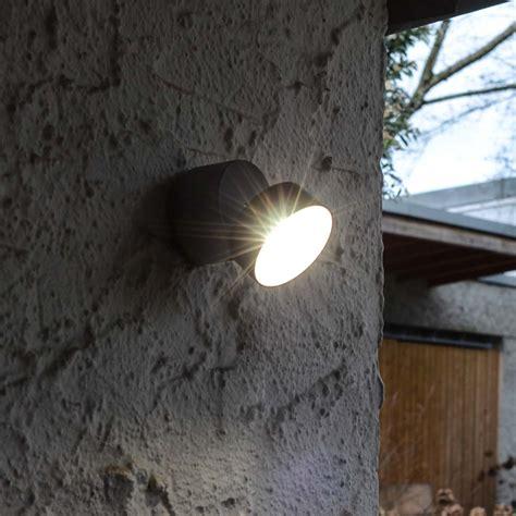 Licht Design Skapetze by Leuchten Len Led Lichtplanung Bei Licht Design Skapetze