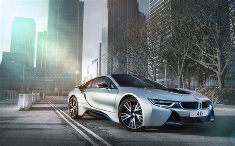 Bmw I8 Roadster Backgrounds by Bmw I8 2016 Wallpaper Hd Car Wallpapers Id 6005