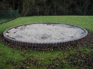 Palisaden Holz Rund : palisaden beton rund palisaden rebmann betonsteinwerk norderstedt produkte rebmann ~ Frokenaadalensverden.com Haus und Dekorationen