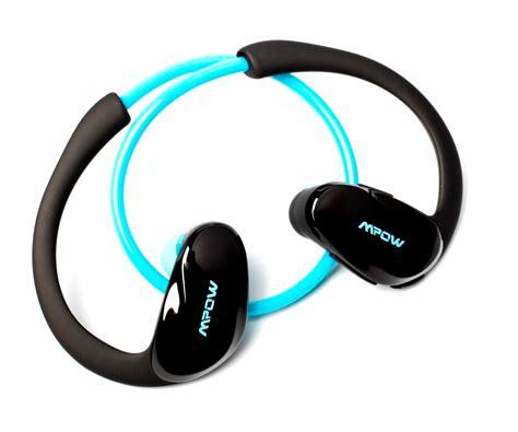 in ear kopfhörer test preiswerte in ear kopfh 246 rer im test c t magazin