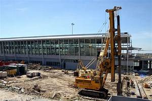 Chicago O'Hare Due for Expansion :: Story ID: 29972 ...
