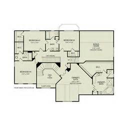 home building on pinterest custom homes floor plans and