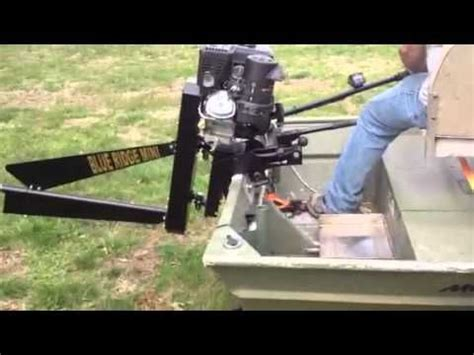 Duck Hunting Boat Necessities by 17 Best Images About Mud Motor On Pinterest Runners