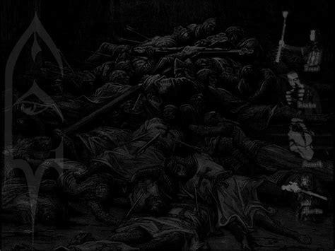 black metal backgrounds wallpaper cave
