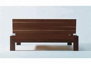 Möbel Kraft Matratzen : hubert feldkircher massivholzbett antonio betten kraft ~ Yasmunasinghe.com Haus und Dekorationen
