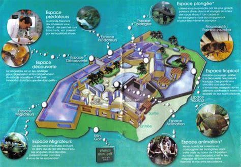 bassin id 233 es de visites tourisme autour de l aquatique