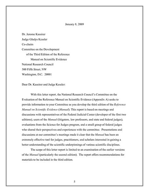 reference  thesis latex autravanastenerifeesxfccom