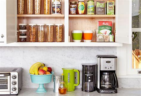 small kitchen drawer organizer نصائح هامة لجعل مطبخك يبدو نظيفا ومرتبا البوابة 5458