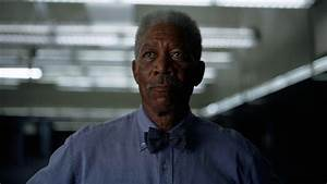 Top 10 Morgan Freeman Movies of All Time - Page 3