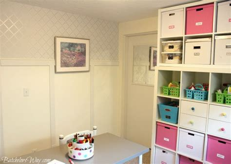 Best Images About Beautiful Rooms-craft Rooms On