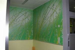 Feng Shui Küche Farbe : referenzen bilder erika hacker ~ Markanthonyermac.com Haus und Dekorationen