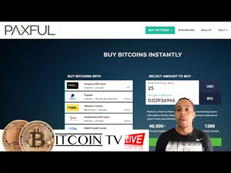 This ad promotes virtual cryptocurrency investing. Buy bitcoin with prepaid visa gift card - SDAnimalHouse.com