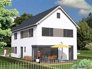 Fertighaus Anbau An Massivhaus : angebote k r massivhaus ~ Lizthompson.info Haus und Dekorationen